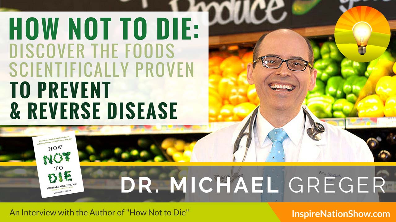 Image result for dr michael greger nutrition facts