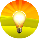 inspire-nation-logo-lighbulb-circle